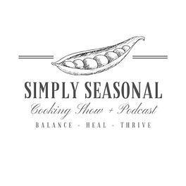 simply-seasonal-logo-2.png