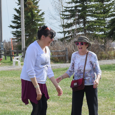 20190511 Caregivers Retreat JDS 0492.jpg