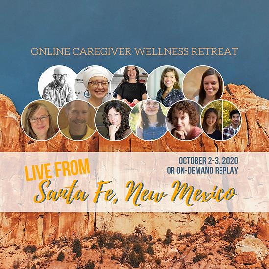 Instagram Virtual Santa Fe CWR Promo.png