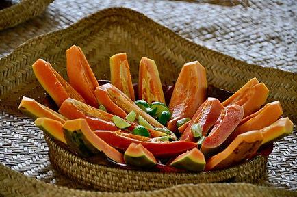 sri-lanka-food_1_orig.jpg