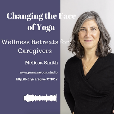 MSW Changing the Face of Yoga Podcast.pn
