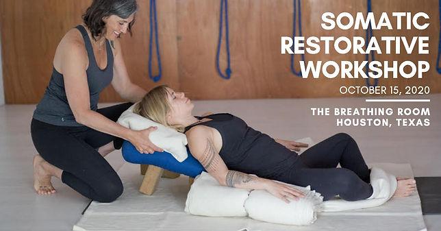 breathing space workshop.jpg