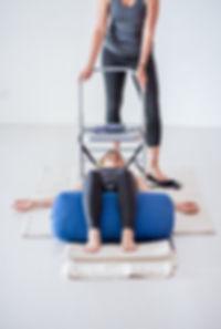 Melissa Smith Yoga HiRes-4430 copy.jpg
