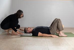 GMarksPhoto-Yoga-Demo-41 copy.jpg
