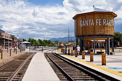 SANTA FE RAILI.jpg