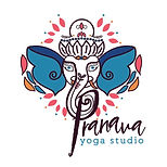 Pranava Yoga Original.jpg