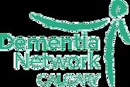 dementia-network_2.png