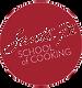 Santa Fe School of Cooking.png