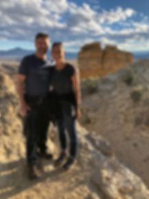 Melissa and Richard.jpg