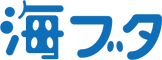 umibuta_logo_.png