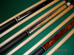 Available-cues-12-29-08-004.jpg