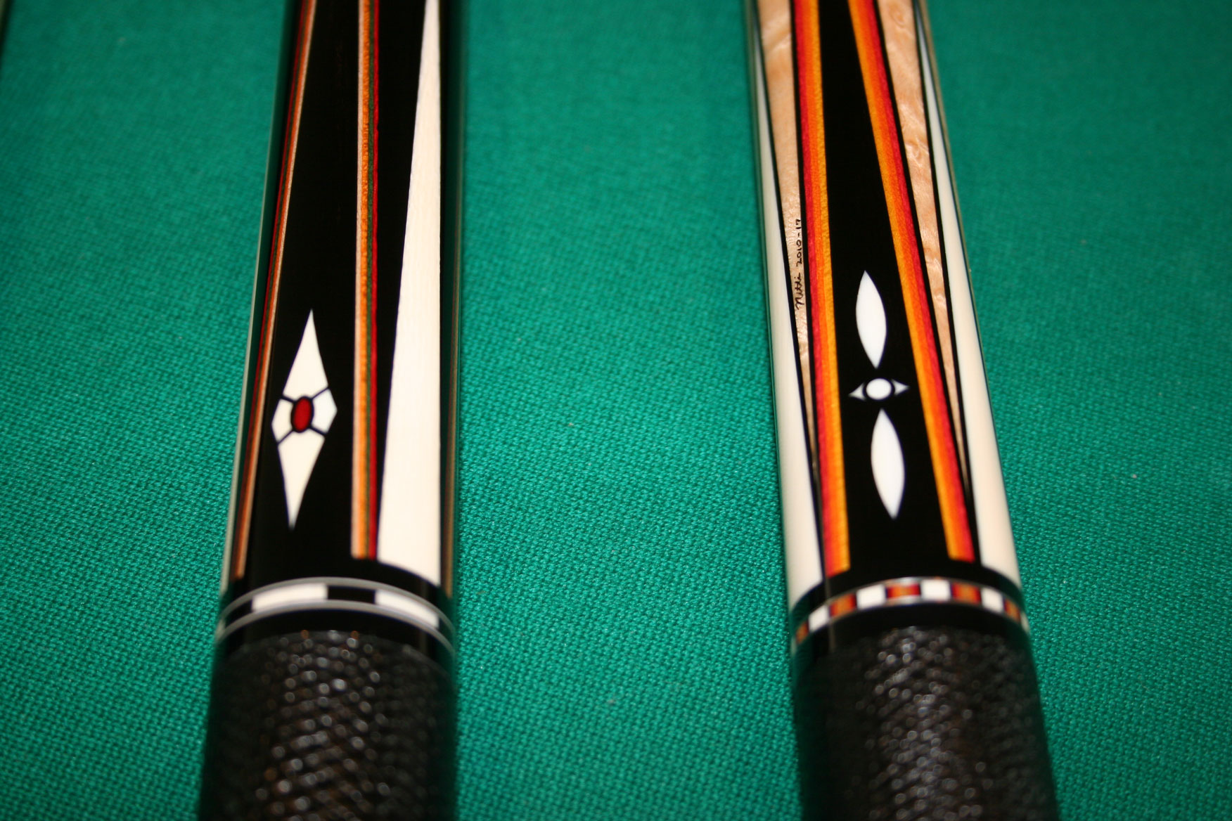 Copy-of-4-13-2010-Group-Cue-Pics-007.jpg
