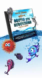 cd under water-01.jpg