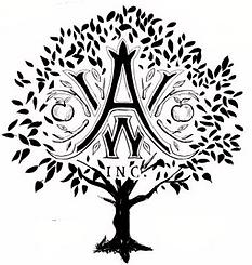 Applewood Farm Winery logo