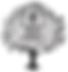 Applewood Farm & Winery Logo
