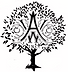 Applewood Farm & Winery Logo
