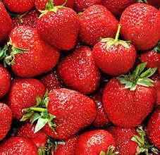 Strawberryyeet.jpg