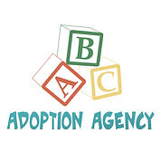 San Antonio Adoption Agency