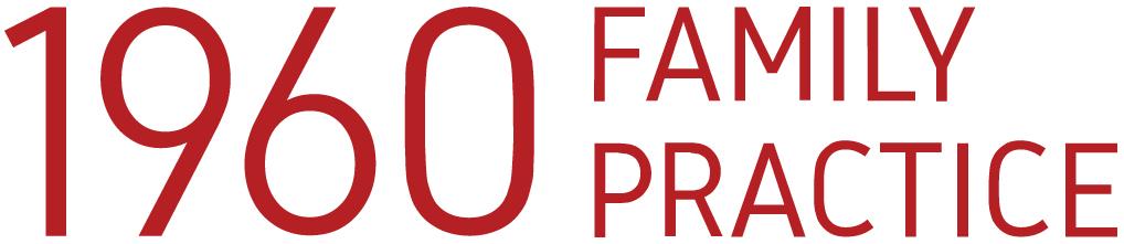 1960-family-practice-logo