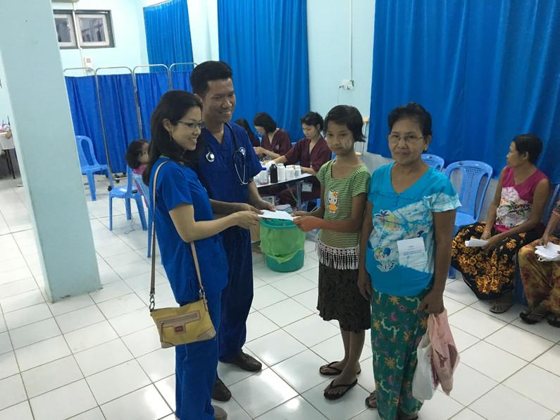 Child needing cardiac evaluation 1.JPG