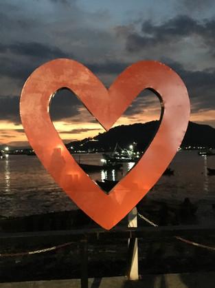 Heart of Myeik.JPG