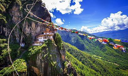 Paro-Takshang Bhutan.jpg