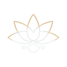 PHOENIX Final LOGO - Lotus outline only.
