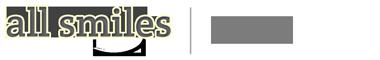 AllSmilesofFallsChurch logo