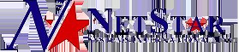 netstar_logo bigger
