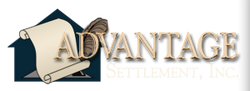 advantage_settlement_logo