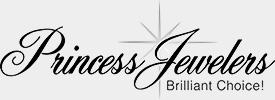 princessjewelers_logo_2018