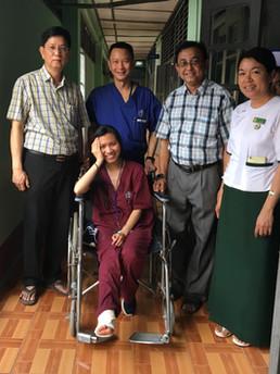 Team Member gets compassionate care.JPG
