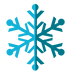 Green Snowflake _edited.png