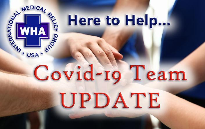 WHA Volunteer UPDATE Header 03182021 Cov