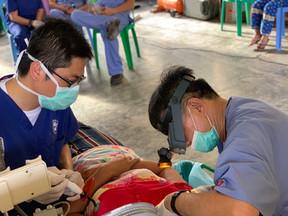 Dental procedure.JPG