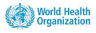 World Health Organization LOGO.jpg