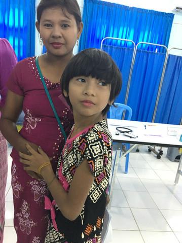 Child needing cardiac evaluation 5.JPG