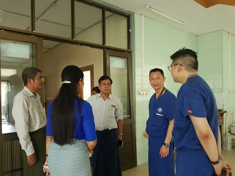 WHA Myanmar 2019 Medical consult.JPG