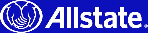 Allstate_logo