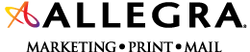 Allegra_logo