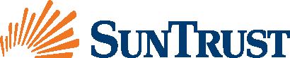 suntrust-logo-color-2018