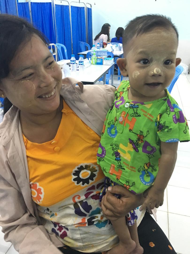 Child needing cardiac evaluation 4.JPG