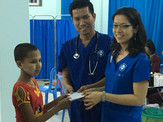 Child needing cardiac evaluation 2.JPG