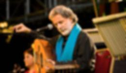 Marcel Khalife, Oud Player & Composer