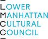 LMCC Logo New White.jpg