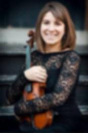 Pic Julia Birnbaum.jpg