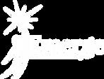 Emerge logo white.png
