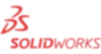 SOLIDWORKS LOG.PNG