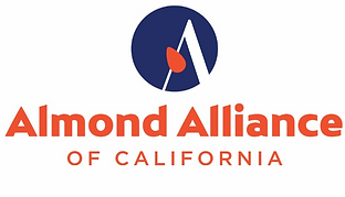 Almond Alliance.PNG