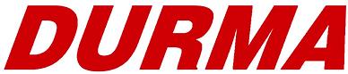 Durma Logo.PNG